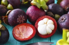 beneficios mangostan