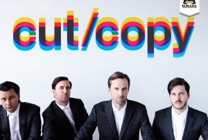 Men I Trust - cut-copy-concierto-cdmx-2018