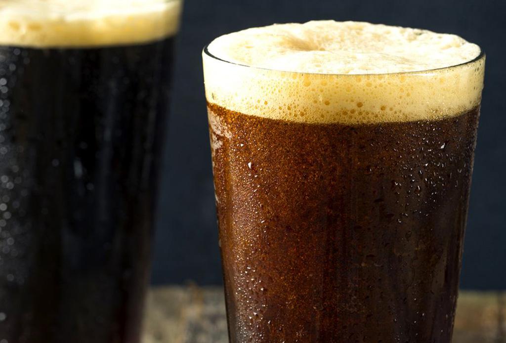 ¿Con mood otoñal? ¡Prepara estos drinks para adelantarte a la temporada! - drinksotoncc83o2