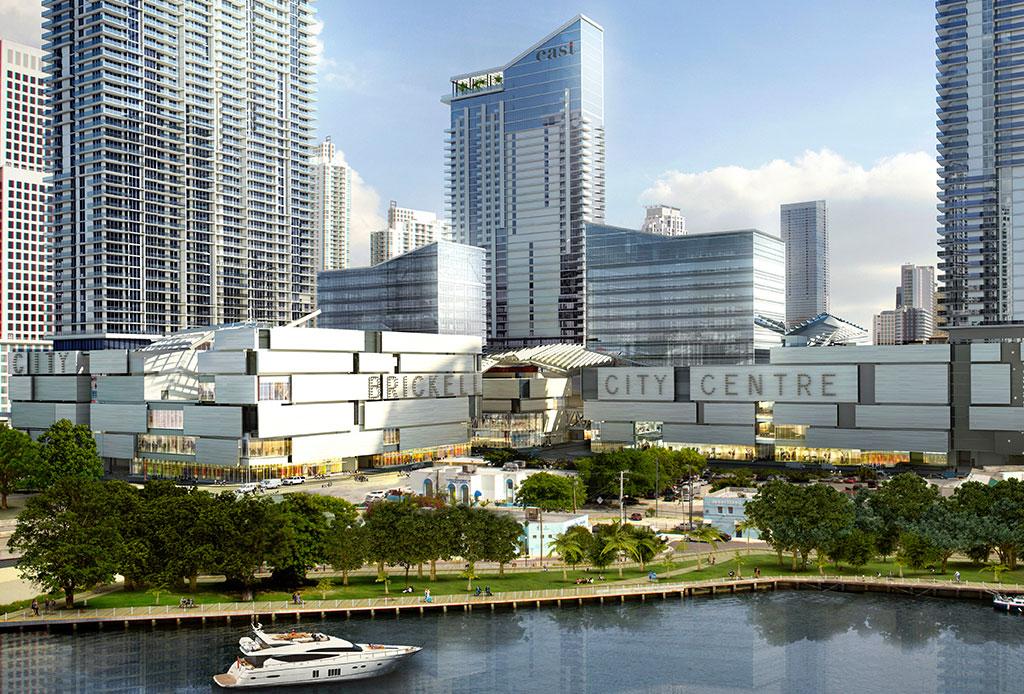 5 razones para hospedarte en el East Miami en tu próxima visita a esta paradisíaca ciudad - east-miami-6