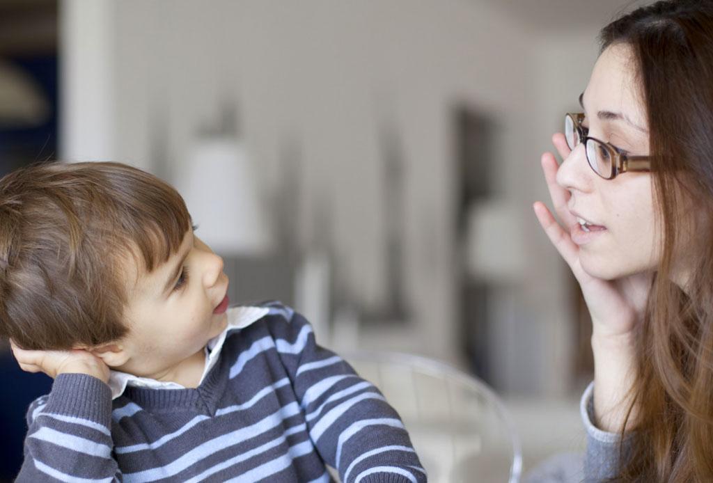 Según un estudio, las familias discuten hasta 49 minutos ¡todos los días! - familia-pelean-estudio-revelo-6