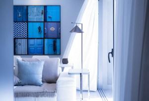 Estos gadgets decorativos le darán a tu casa un toque muy funcional