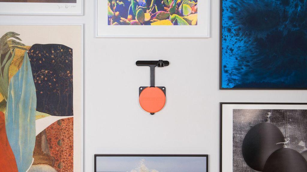 Estos gadgets decorativos le darán a tu casa un toque muy funcional - gadgetsdecor2