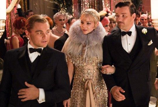 ¿Fan de The Great Gatsby? Recuérdala con el soundtrack completo - gatsby-redes-sociales-300x203