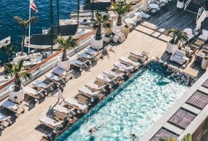 ¿Sabes qué son los hoteles destino? Estos son nuestros favoritos en México