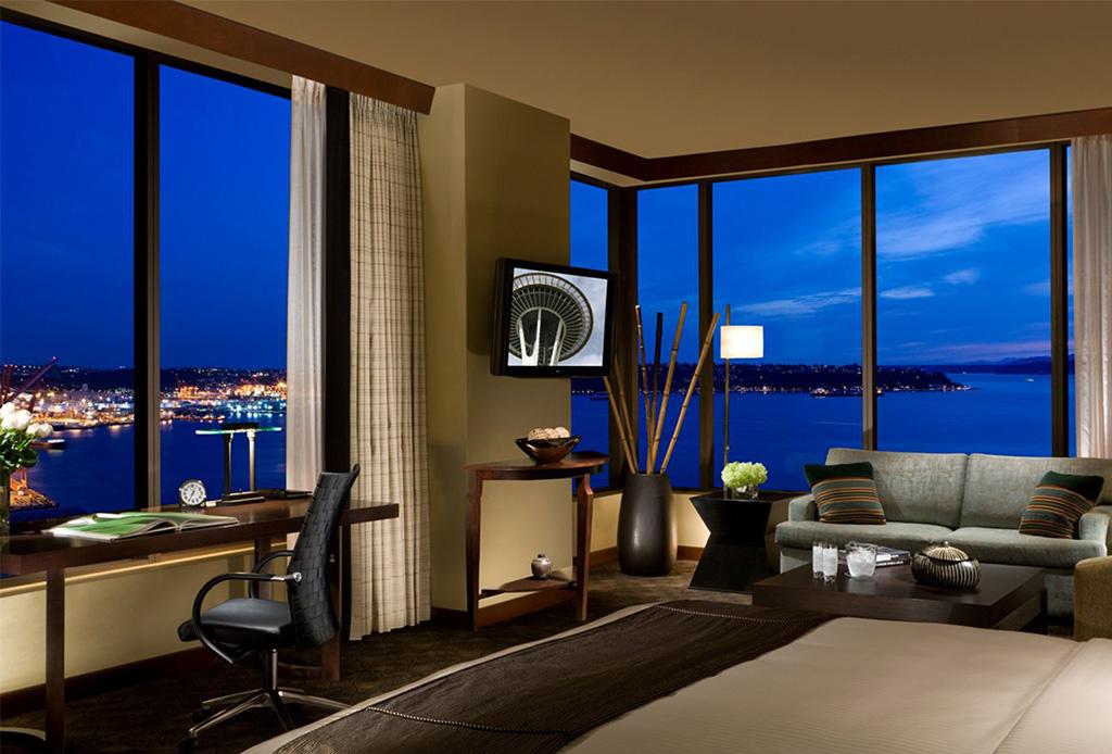 Hoteles hi-tech alrededor del mundo que tienes que conocer - hotelestecnologicos1