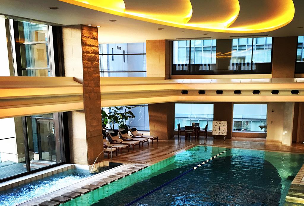 Hoteles hi-tech alrededor del mundo que tienes que conocer - hotelestecnologicos7