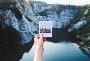 Esta cuenta de Instagram demuestra que NO eres original al tomar tus fotos