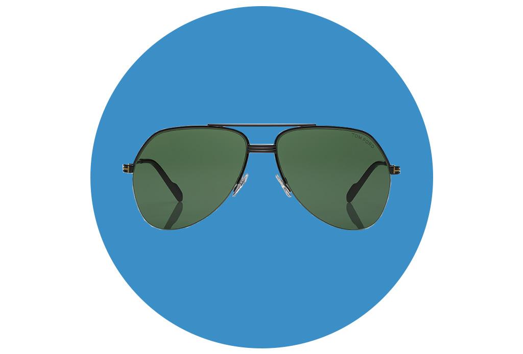 ¿Qué tecnología debes buscar que tengan tus lentes de sol? ¡Aquí te explicamos! - lentesdesol3