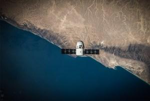 Descubre el universo desde casa con NASA at Home