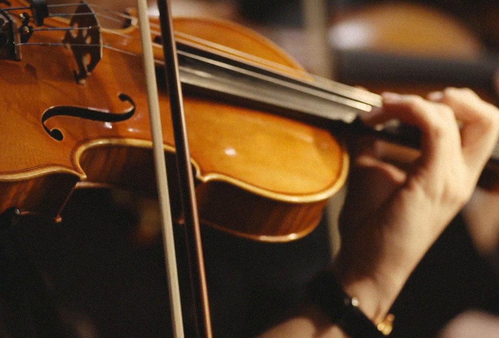 Orquesta Sinfónica Nacional. Temporada 2019 - orquestas-cdmx
