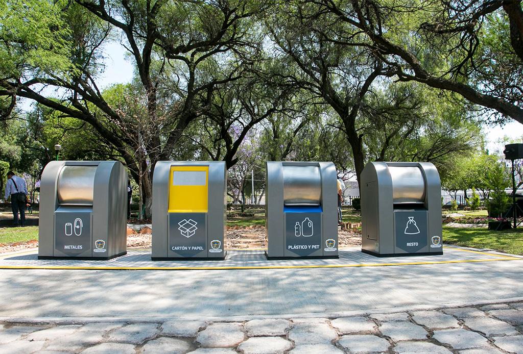 Querétaro es un ejemplo a seguir para ayudar al medio ambiente - queretaro3