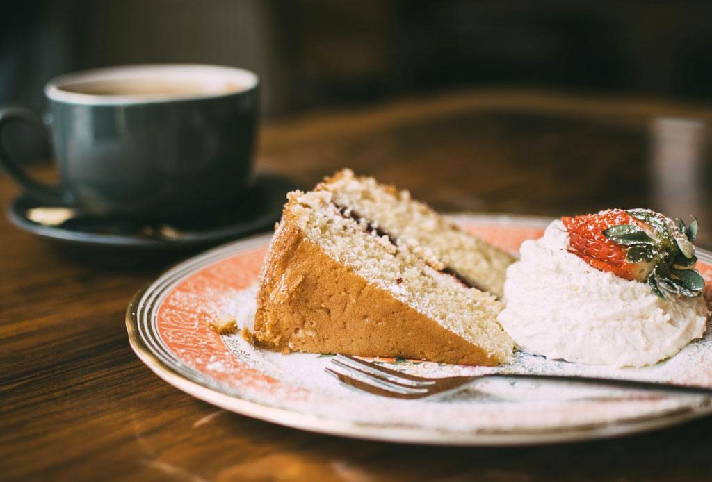 Las reglas de etiqueta al tomar café, té y otras bebidas calientes - reglas-etiqueta-tomar-cafe-te-bebidas-calientes-6