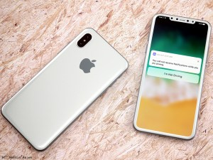 A 4 semanas de conocer el nuevo iPhone, ¡Esto es lo que sabemos del nuevo teléfono de Apple!