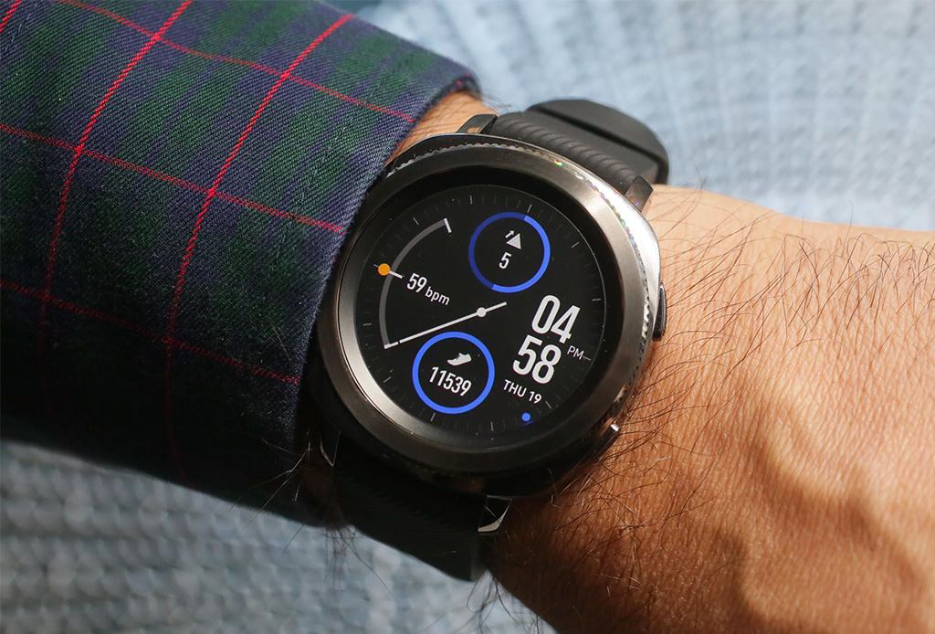 #SamsungUnpacked, ¡tenemos todos los detalles del nuevo Galaxy Note! - samsung2
