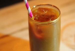 ¿Café de olla y tequila? ¡Tenemos la receta de este original drink!