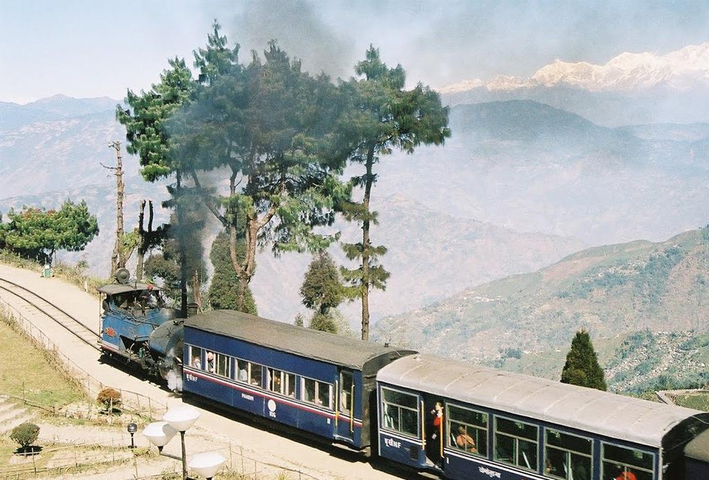 11 viajes en tren por el mundo que debes hacer una vez en tu vida - viajeentren10