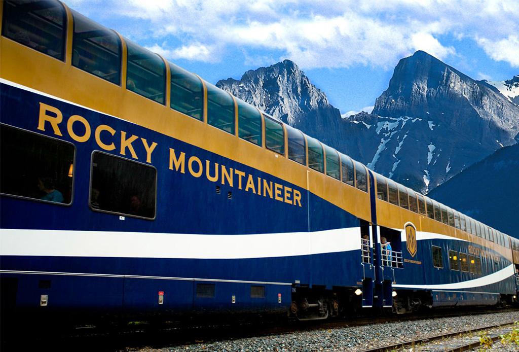 11 viajes en tren por el mundo que debes hacer una vez en tu vida - viajeentren4