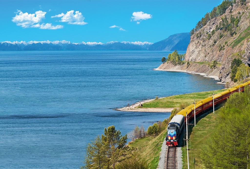 11 viajes en tren por el mundo que debes hacer una vez en tu vida - viajeentren8