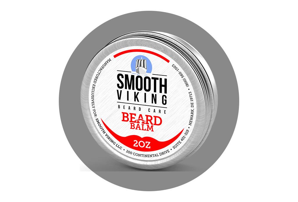 ¿Quieres tener una barba increíble? Estos bálsamos son ideales para ti - balsamobarba3