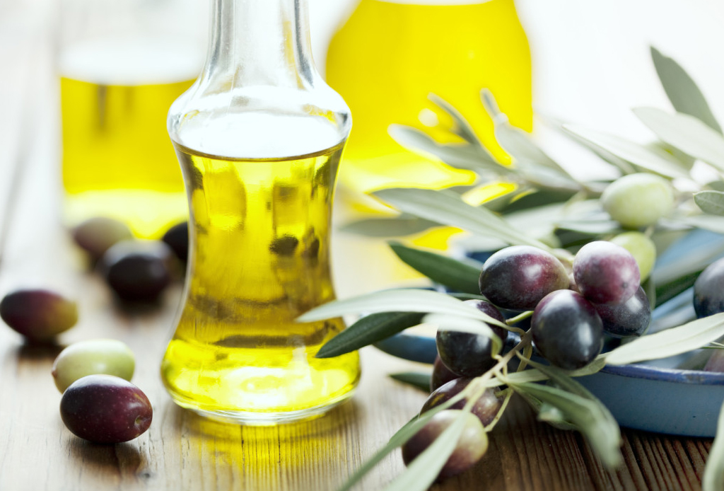 Deberías agregar el aceite de jojoba en tu rutina skincare