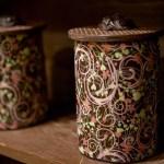Ahora puedes hospedarte en una cabaña ¡hecha de chocolate! - cabana-chocolate-booking-9