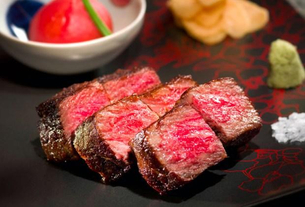 Mitos y realidades de la carne Kobe - carne-kobe-5-1024x694