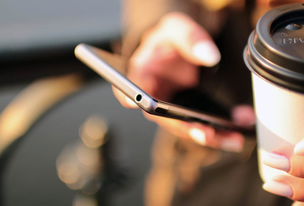 Curving: el arte de no responder (o ignorar) los mensajes por días - curving-no-responde-mensaje-3