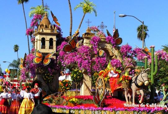¡Visita estos festivales de flores alrededor del mundo que te encantarán! - festivales-de-flores-en-el-mundo-8-300x203