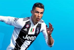 ¿Estás listo para el nuevo FIFA 19? ¡Aquí tenemos la playlist!