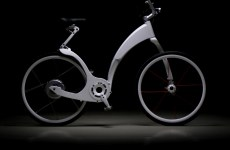 gi-fly-bike-bicicleta-electrica-pegable