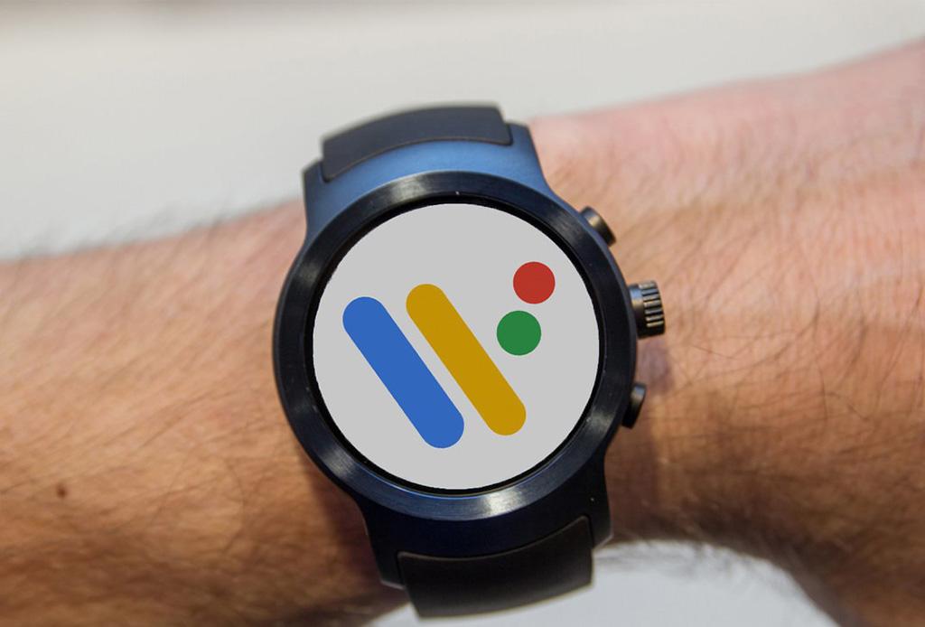 Esto es lo que sabemos del nuevo Google Pixel Wear OS - googlepixel4