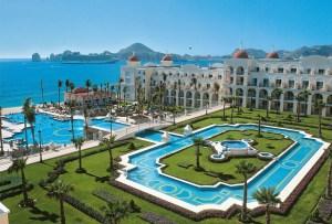 9 exclusivos hoteles que abrieron este 2018 en nuestro país
