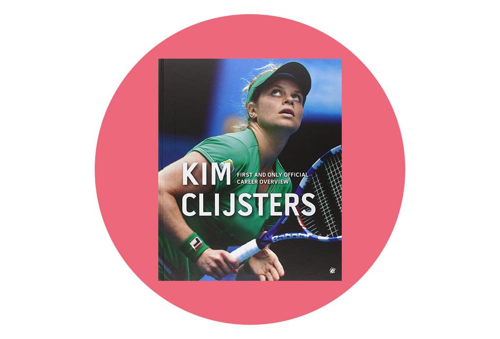 Los libros que no pueden faltar en tu biblioteca si eres una apasionado del tenis - librostenis6