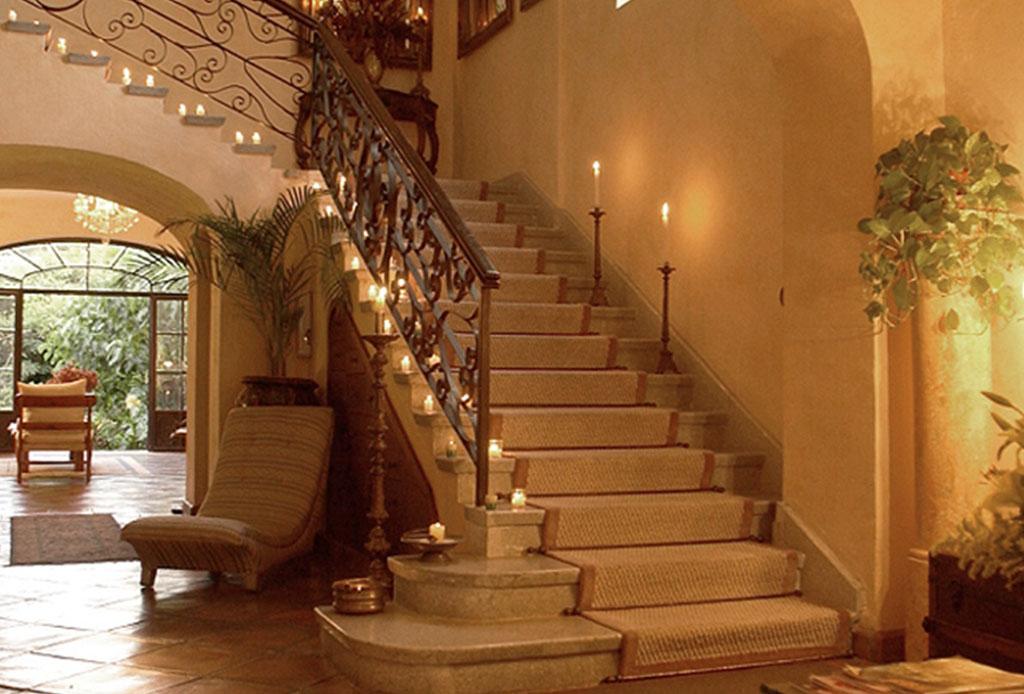 5 exclusivos hoteles boutique para hospedarse en Guadalajara