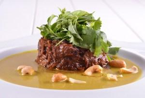 Seleccionamos los restaurantes de la CDMX que ofrecen los mejores platillos con rabo de buey