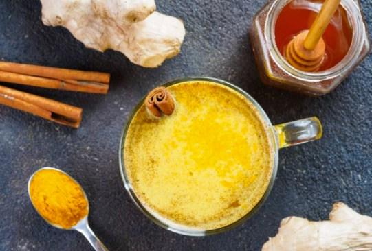 ¡Te contamos cómo hacer tu propia golden milk! - receta-golden-milk-2-300x203