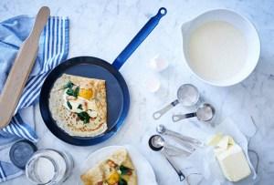 Gadgets básicos que necesitas para preparar un delicioso desayuno