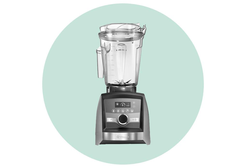 Gadgets básicos que necesitas para preparar un delicioso desayuno - williams-sonoma-desayuno-6