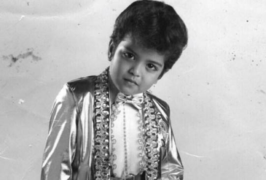 10 cosas que tal vez no sabías sobre Bruno Mars - 10-cosas-sobre-bruno-mars-3-300x203