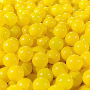 QUIZ: Qué perfume regalarle a tu mamá de acuerdo a su personalidad - amarillo