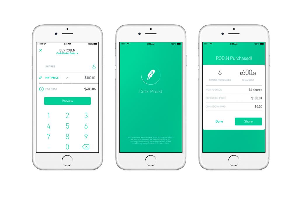 ¿Buscas invertir? Estas son la mejores apps para hacerlo - apps-inversion-4