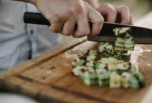 ¡Atención foodies! ¿Listos para el Baja Culinary Fest 2018?