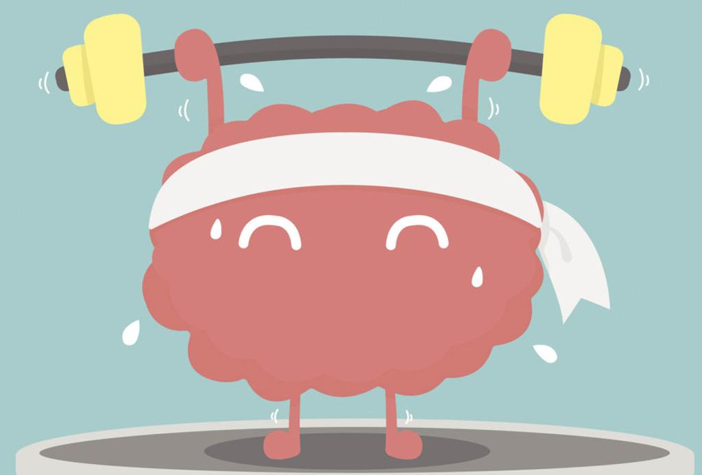 ¿Qué es cognifit y por qué deberías comenzar a practicarlo?