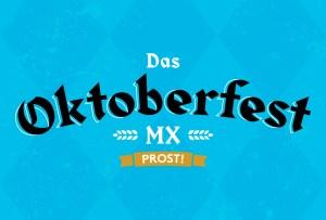 Hellow Festival CDMX - das-oktoberfest-mx-2018