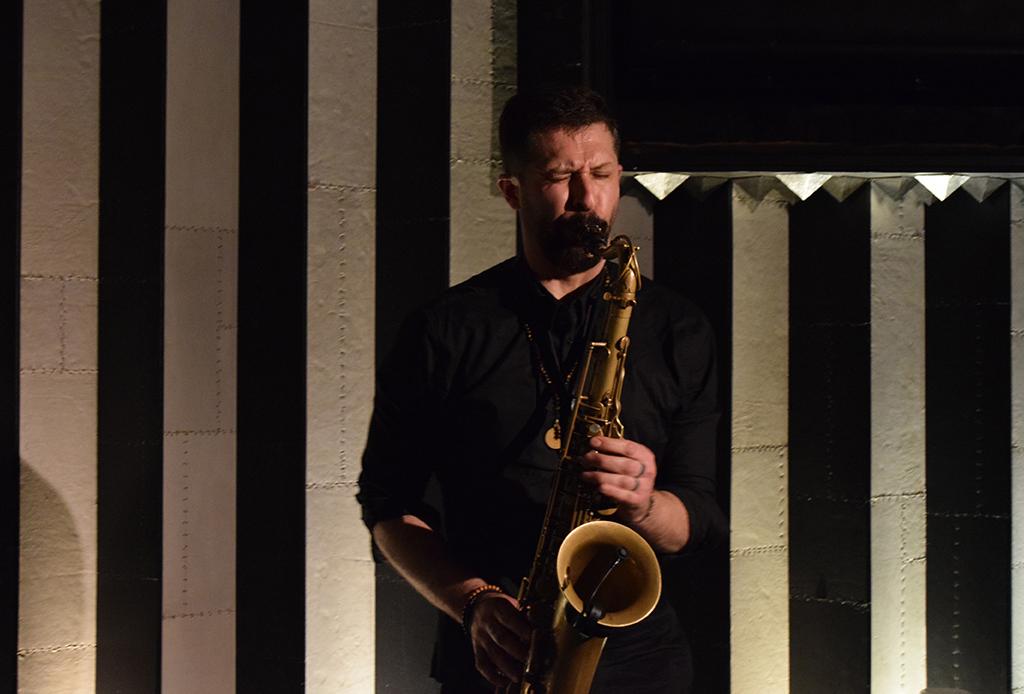 8° Festival de Jazz - festival-de-jazz-jules-basement