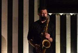 11º Festival de Jazz de Jules Basement - festival-de-jazz-jules-basement