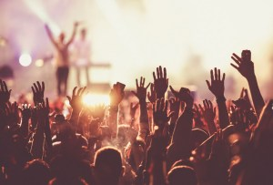 5 festivales de música por los que vale TODA la pena viajar a Montreal