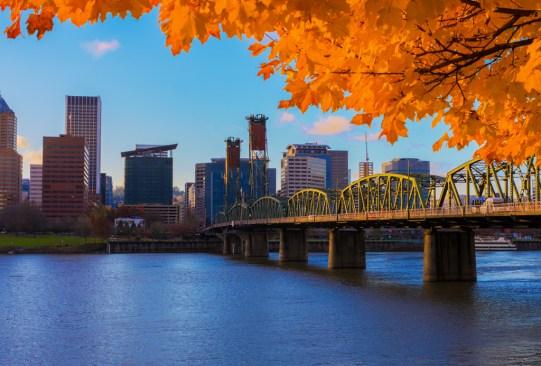 ¿Por qué ahora todo mundo quiere ir a Portland? - guia-visitar-portland-oregon-1-300x203