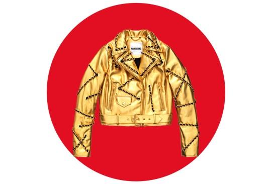 Estas son nuestras piezas favoritas de la colección de Moschino y H&M - hm-tv-moschino-6-300x203